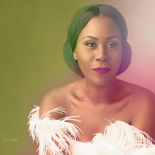 Every Female Entrepreneur Can Learn A Lesson From Tara Durotoye's Journey In The Make Up Business
