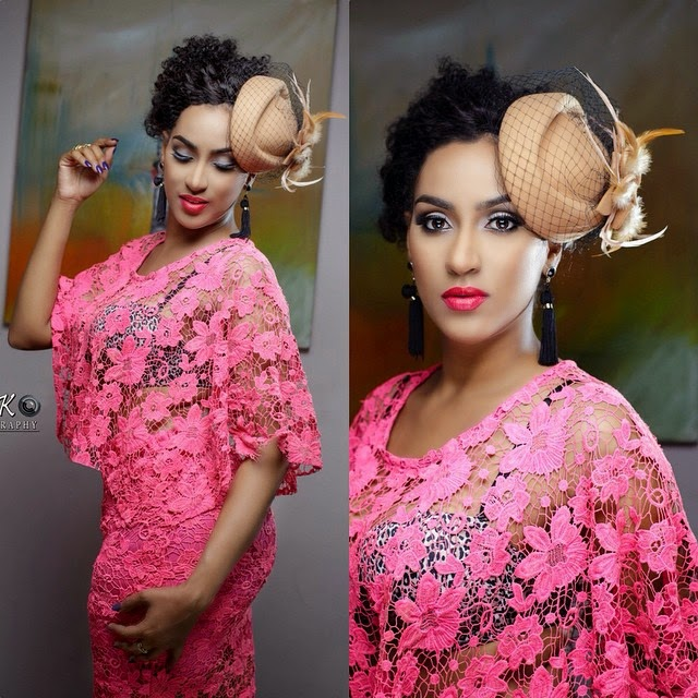 How To Turn Heads With Your Fascinator In 7 Amazing Ways