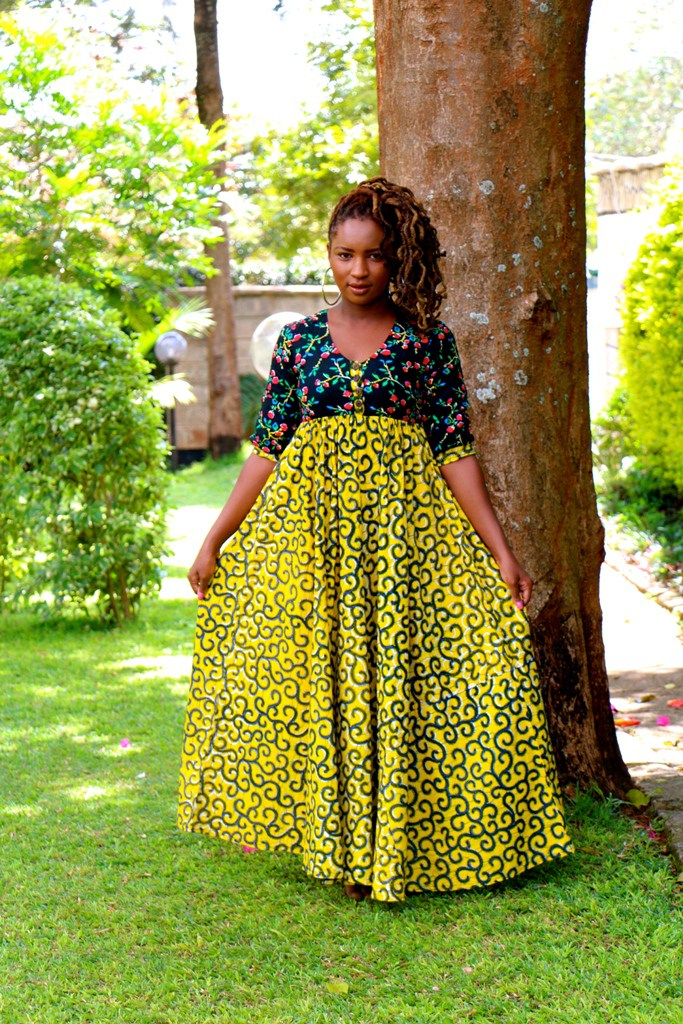 Beautiful Maternity Ankara Gowns For Pregnant Women,maternity ankara styles 2017, maternity ankara styles 2016, maternity ankara styles 2018, ankara maternity tops, maternity gown style, maternity ankara styles 2018, maternity gowns sewn with ankara, ankara style for pregnant lady, ankara maternity dresses, nigerian maternity dresses, african print maternity dresses, african maternity dresses pictures, nigerian ankara maternity dresses, nigerian traditional maternity dresses, maternity gowns made with ankara, ankara styles for pregnant moms, ankara maternity dresses 2017, african kitenge maternity dresses, maternity dresses, maternity evening gowns, maternity dresses for photoshoot, maternity clothes