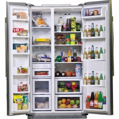The Best Refrigerators For Your Home