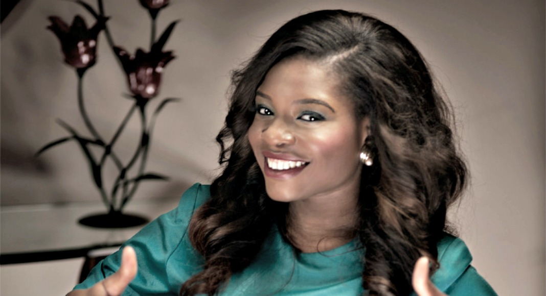 Life Lessons Every Lady Can Learn From Kemi Adetiba
