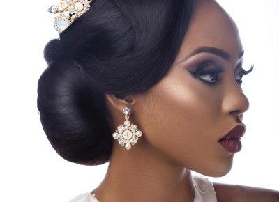 Tips To Choosing Makeup Artist For Weddings