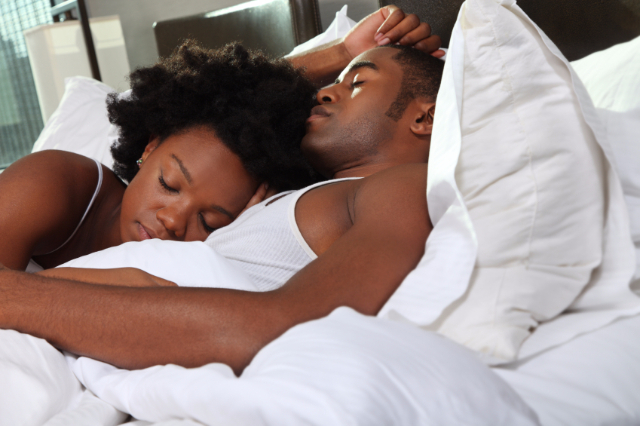 7 Red Flags You Are Dating A Sexual Narcissist