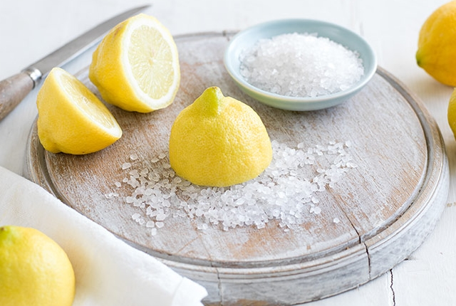 these 3 do-it-yourself recipes will assist you develop sturdy and wholesome nails These 3 Do-it-yourself Recipes Will Assist You Develop Sturdy And Wholesome Nails Nails 1