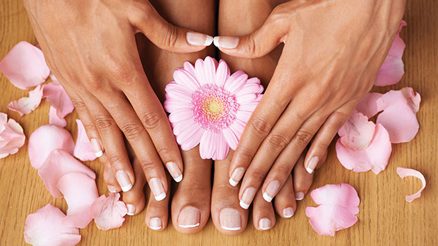 these 3 do-it-yourself recipes will assist you develop sturdy and wholesome nails These 3 Do-it-yourself Recipes Will Assist You Develop Sturdy And Wholesome Nails Nials 43