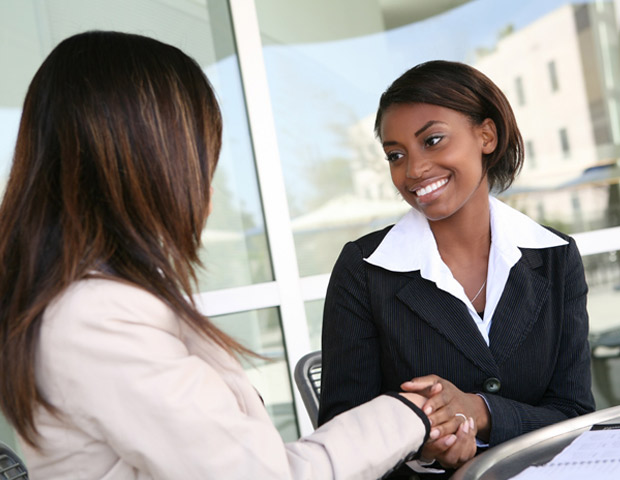 Tips To Have A Successful Interview