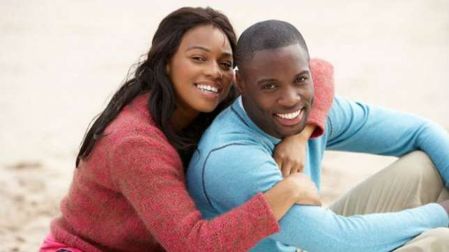 These 5 Tips Will Help You Attract Your Dream Partner