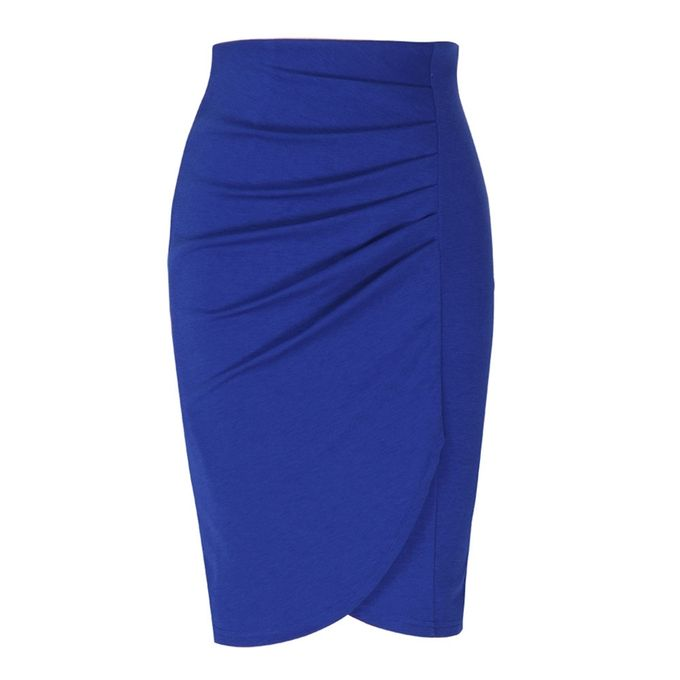 8 Essential Skirt Styles Every Lady Should Own