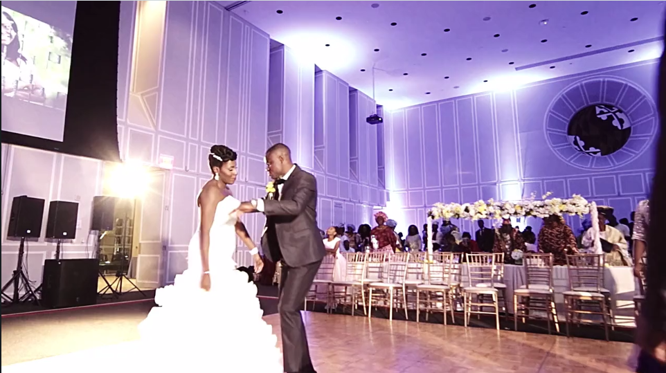 Tips To Know When Picking A Wedding Venue
