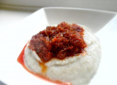 Ebiripo Recipe
