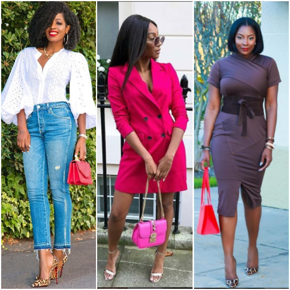 15 Thursday Style Inspiration For The Sexy And Stylish Millennial Woman