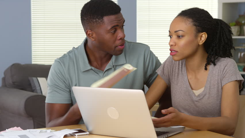 These 5 Tips Will Maintain A Lasting Relationship When You And Your Spouse Are 'Colleagues'