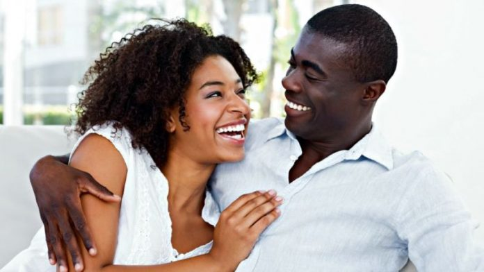 6 Important Medical Tests You And Your Partner Should Carry Out Before 'Saying I Do'