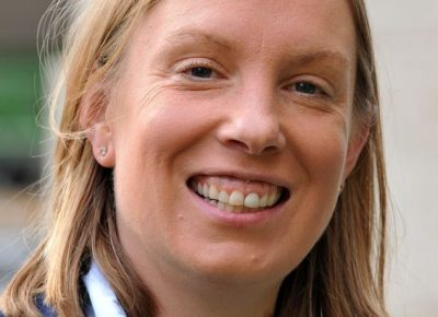 Tracey Crouch Biography And Profile