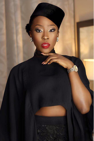 5 Life Classes To Be taught From Actress, Beverly Naya Beverly Naya