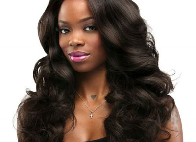 Tips To Know The Best Quality Of Weaves