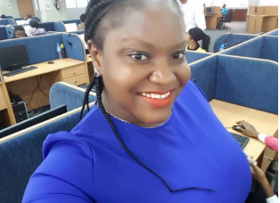 Lola Micheal Olowa Shares Experience With Infertility