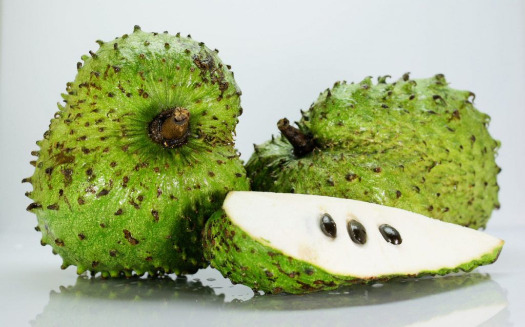 6 Amazing Health Benefits Of Soursop You Should Not Miss Out On