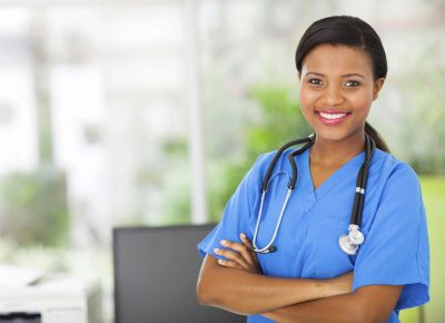 Health Hazards Women Should Watch Out For