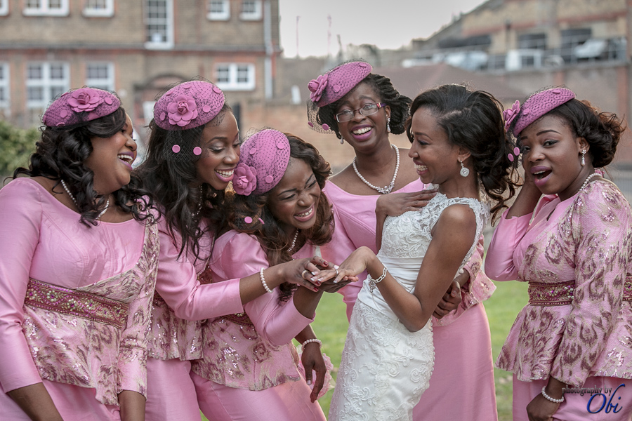 66f1a703f08 5 Tips To Help You Choose The Right Bridesmaid |FabWoman