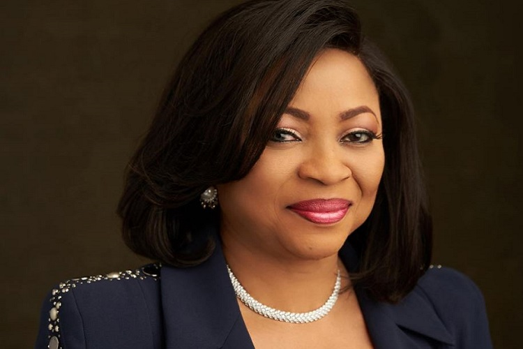 5 Life Lessons Every Woman Can Learn From Nigeria's Richest Woman, Folorunsho Alakija