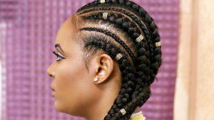 rainy season hair care tips fabwoman 3