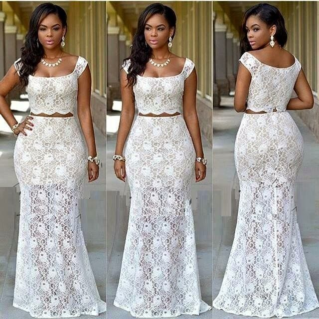 Outfits you shouldnt wear to a wedding fabwoman white dress junglespirit Image collections