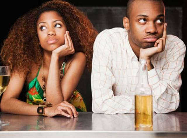 are zendaya and trevor jackson dating