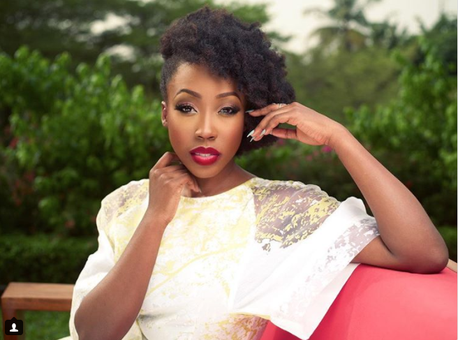 "Beverly Naya Is Celebrating Black Beauty In The Official Trailer For Her Documentary ""Skin"""