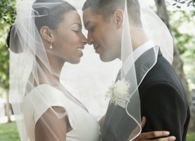 tips to a great marriage