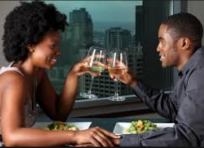 Food Not To Eat On First Date
