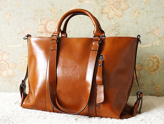 201b32bc6d9f Tips To Know Before Buying A Leather Bag