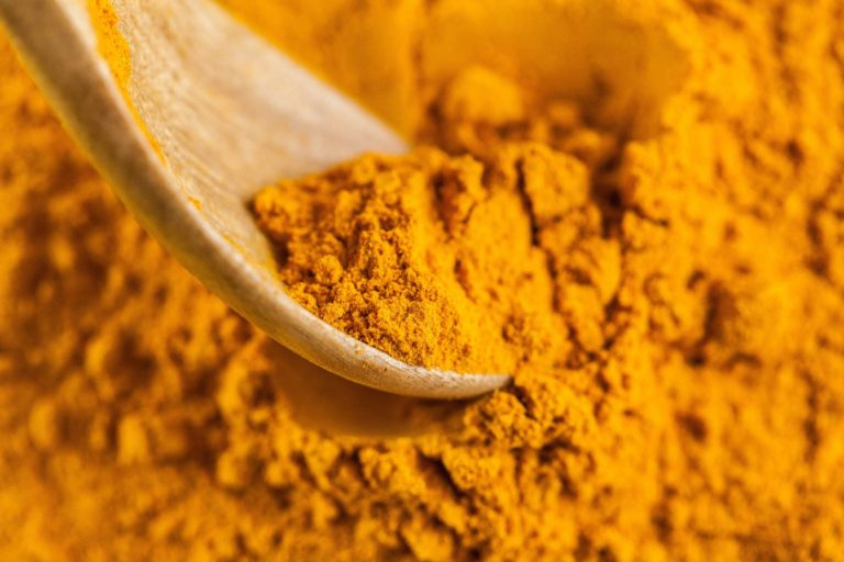 Breast Most cancers: Pure Meals That Combat The Illness tumeric 2 1