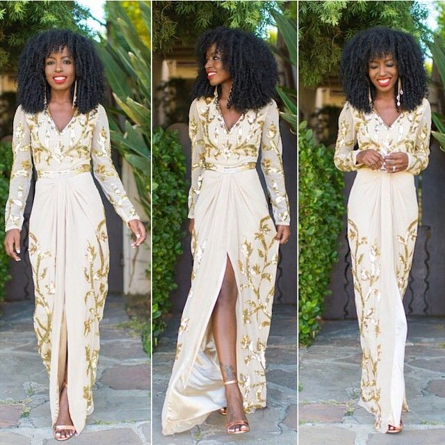 Non Traditional Wedding Guest Outfits For Every Lady | FabWoman