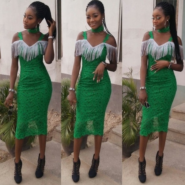 Wedding Guest Outfits Rules Do S And Dont S Fabwoman