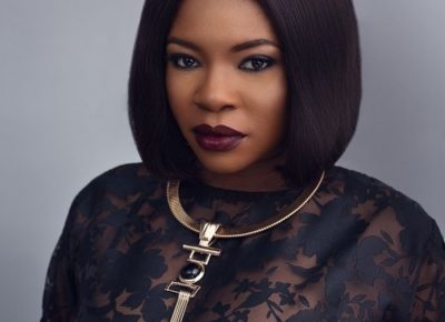 Kemi Adetiba Thoughts About Women Who Marry Late