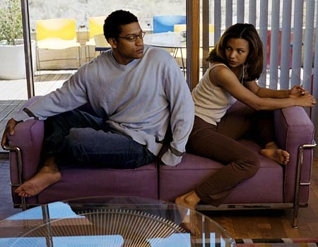Tips To Dating A Man Who Lives With His Parents