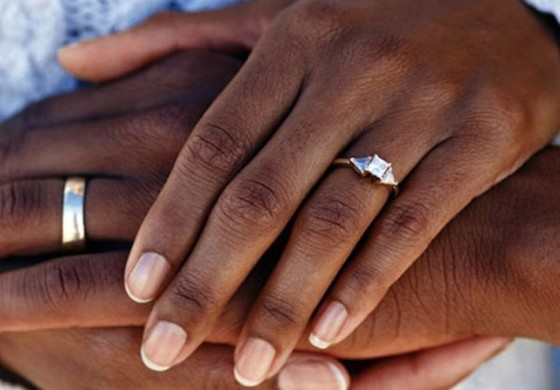 11 Tips To Help You Choose The Perfect Wedding Ring