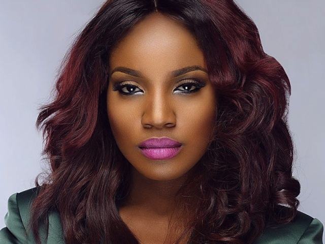 Nigerian Female Entertainers Doing Well