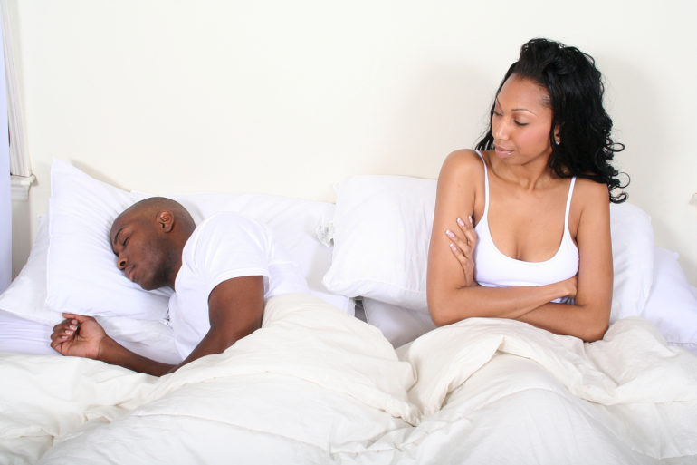 7 Necessary Conversations You And Your Companion Ought to Have If You Are Getting Critical couples talks4