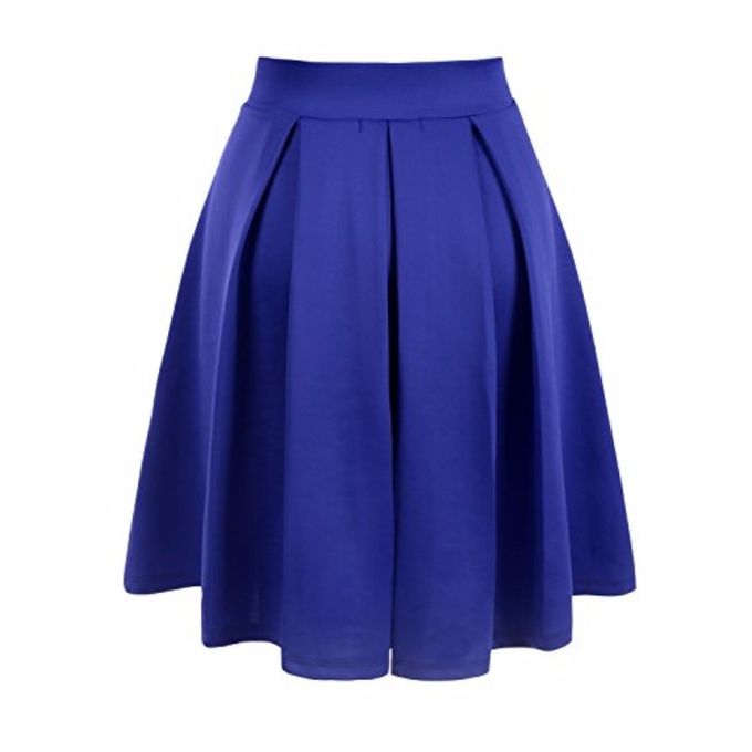 Essential Skirt Styles: Types, Price & Reviews in Nigeria ...