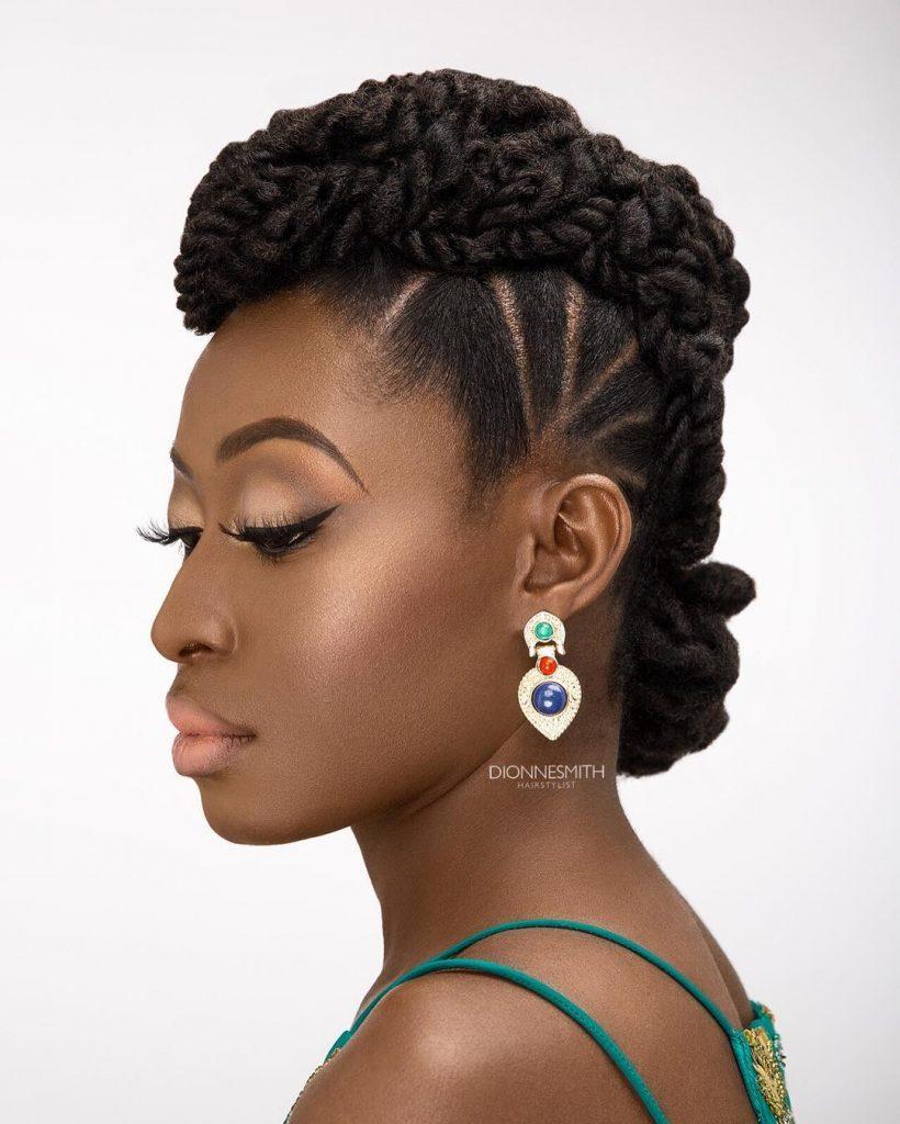 hair3-820x1024