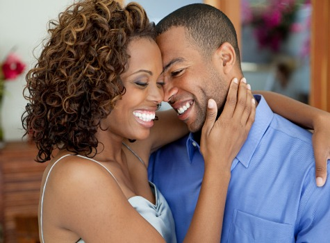 How To Make Your Partner Love You More
