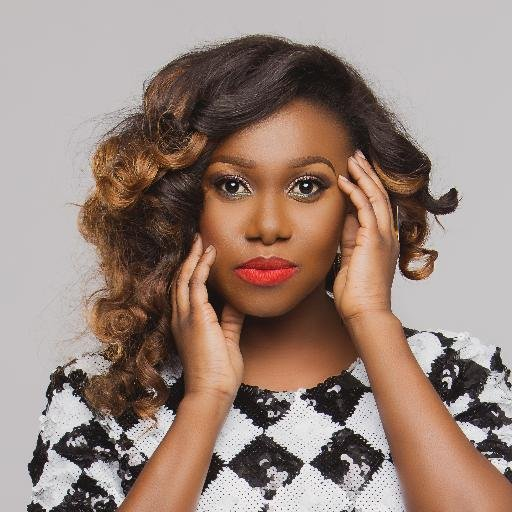 Everything To Know About Nigeria's Queen Of Afro-House, Niniola Apata As She Turns A Year Older