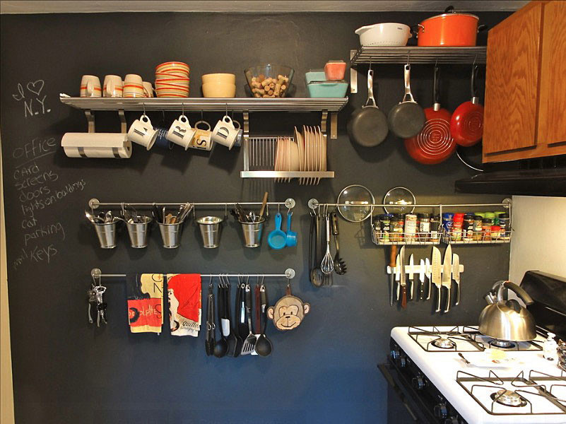 Haven S Kitchen Hours