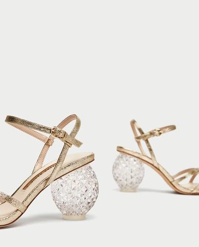 87af9aba2e2 Zara-Glass-block-heels-2 - FabWoman