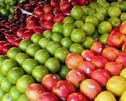 Food That Lowers Blood Pressure