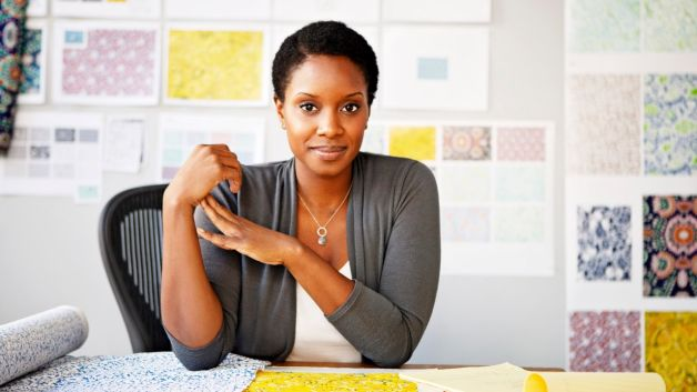 Skills Every Business Owner Should Have