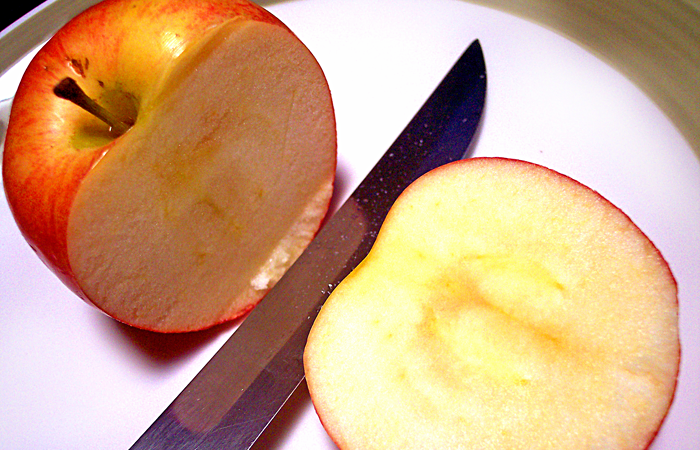 How To Keep Cut Fruits From Browning