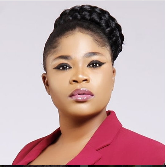 13 Things You Should Know About Versatile Yoruba Actress, Eniola Ajao